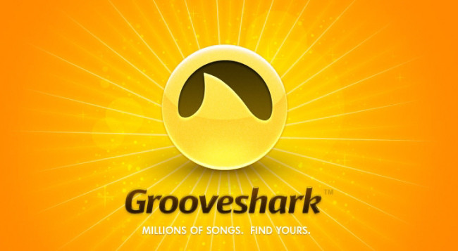 Grooveshark-Blocked-in-Denmark-by-Court-2