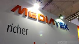 MediaTek Helio X20 – desetijádrový SoC potvrzen a představen