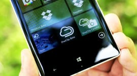 OneClip, Office Now a Flow – nové aplikace od Microsoftu v přípravě