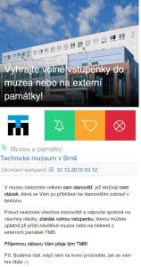 Proximity_hra_TMB_01