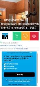 Proximity_hra_TMB_02