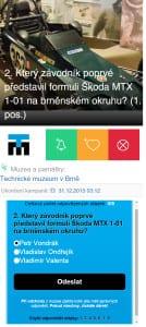 Proximity_hra_TMB_03