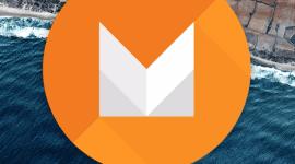 Android M přináší tmavé schéma [Google I/O 2015]