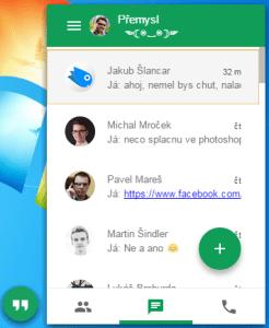 Screenshot 2015-05-22 07.04.40