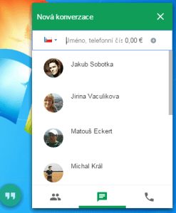 Screenshot 2015-05-22 07.04.53