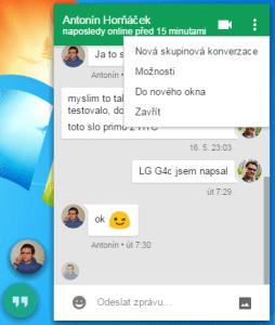 Screenshot 2015-05-22 07.05.20