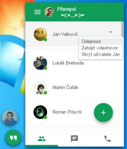 Screenshot 2015-05-22 07.06.23