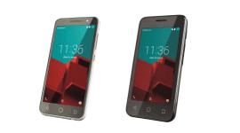 Vodafone ukázal trio mobilních novinek