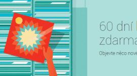Hudba Google Play až na 60 dní zdarma jen na vyzkoušení