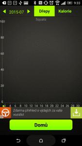 Screenshot_2015-05-29-09-33-14