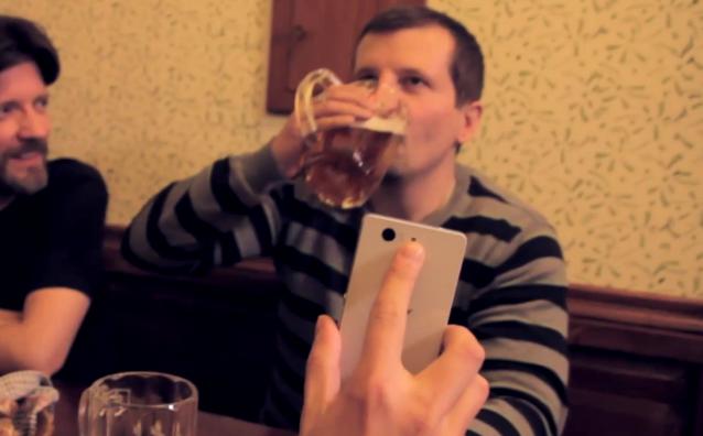 [Swajp] Aplikace pro všechny pivaře