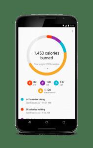 Shamu_White_Frt_R6-PSD_screens_downsized_25_calories