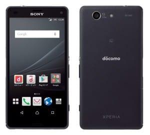 Sony-Xperia-A4 (1)