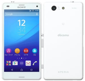 Sony-Xperia-A4 (2)