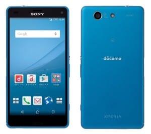 Sony-Xperia-A4 (3)