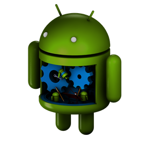 Google zvažuje volitelná oprávnění u aplikací