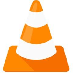 Přehrávač VLC byl aktualizován