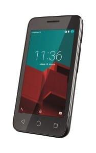 Vodafone_Smart_first_6_sikmo_B
