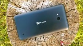Microsoft Lumia 640 – zaujme cenou i výbavou [recenze]