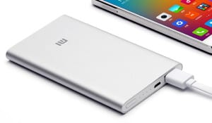 Xiaomi-5000mAh-Power-Bank1