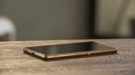 Sony představilo Xperii Z3+
