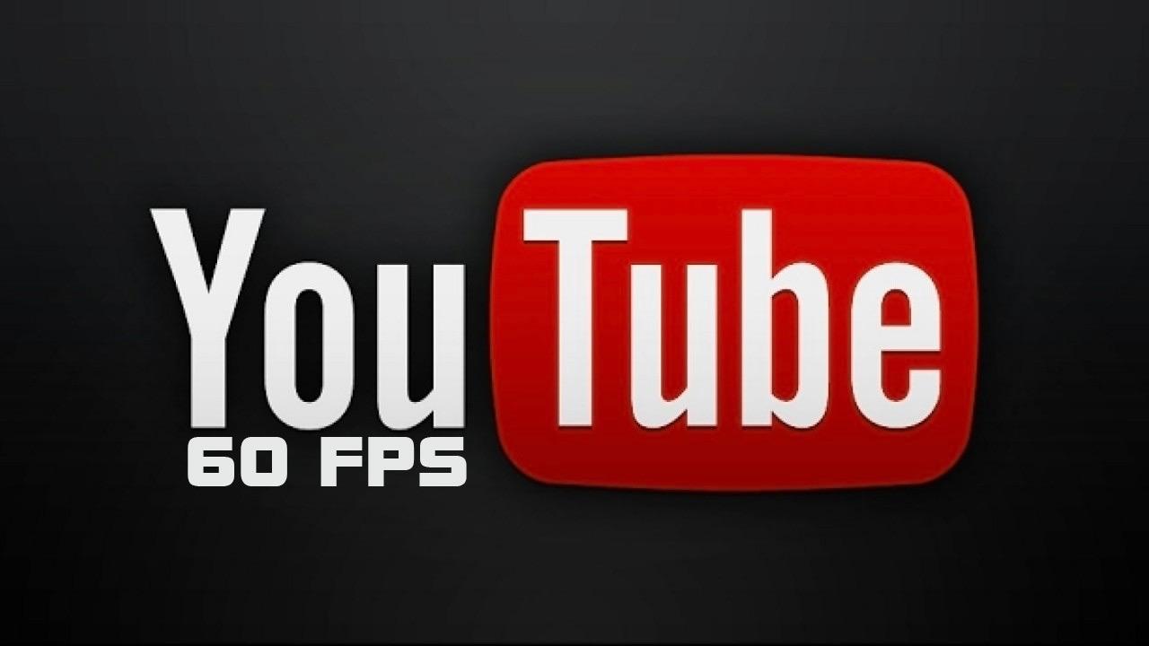 Youtube videa s 60 FPS brzy na Androidu