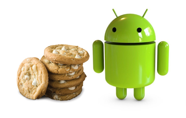 android-mnc