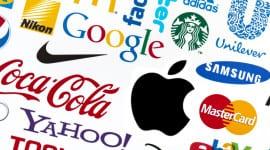 Google přeskočil Apple a je nejhodnotnější značkou