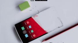 OnePlus 2 – oficiální aplikace zprostředkuje VR přenos z představení [aktualizováno]