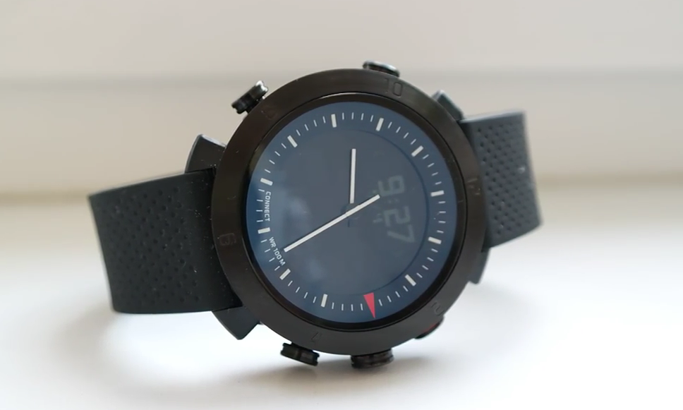 Cogito Watch Pop & Classic – skoro chytré hodinky