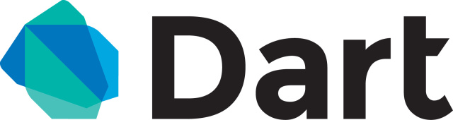 dart-logo-wordmark-640x170