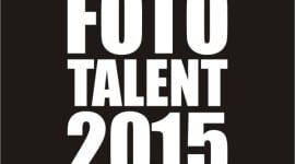 FOTOEXPO 2015 – veletrh a festival současné fotografie