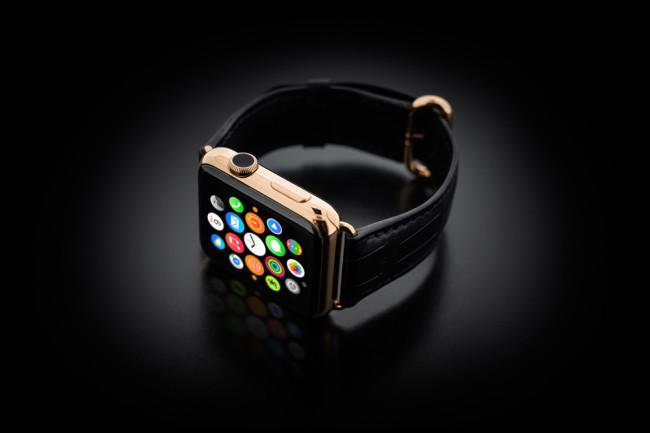 golden-dreams-geneva-apple-watch-gold-08