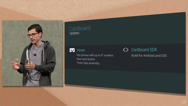 google-carboard-2015