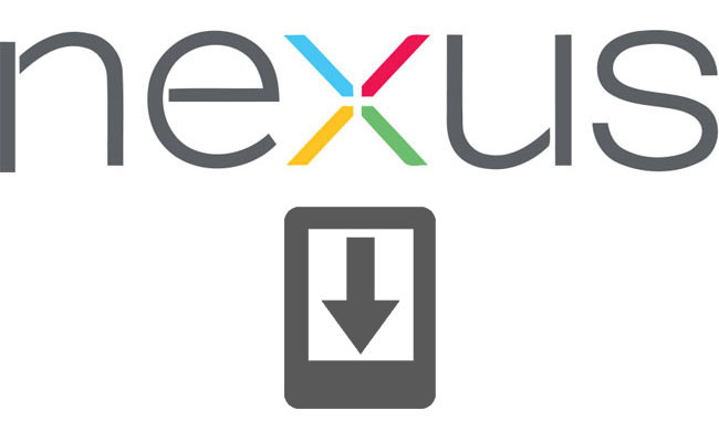 Android M přinese upravená pravidla aktualizací