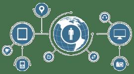 Zbirožský Internet aneb mějte rychlé připojení i na své chalupě [sponzorovaný článek]