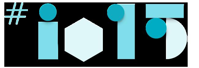 io15-hash-on-blue