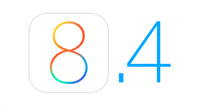 Apple vydal iOS 8.4 beta 3
