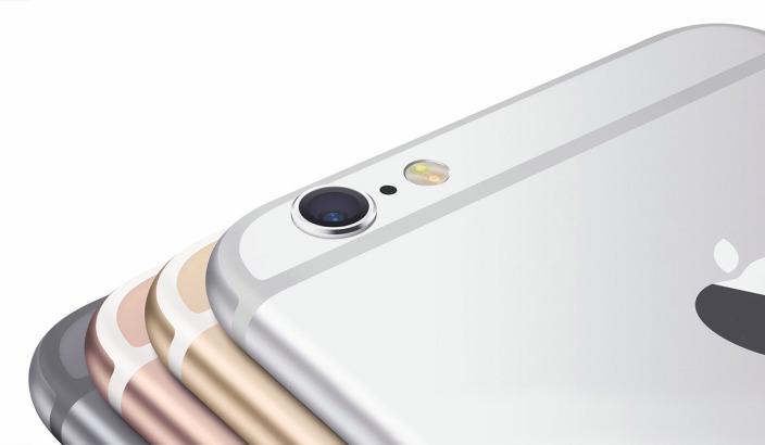 Microsoft údajně vyvíjí novou aplikaci pro iPhone nazvanou Flow