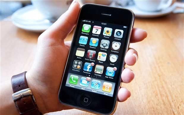 Apple ukončí podporu pro starší iPhony