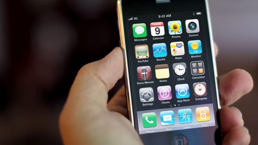 iphone_3gs_hero_4x3
