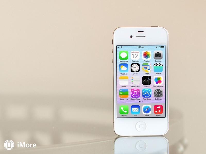To nej z uplynulého týdne #21 – Projekt (Android) Brillo, Kirin OS a iOS 9
