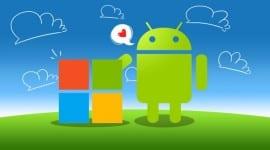 Acer předinstaluje služby od Microsoftu do svých zařízení, stejně jako 74 dalších výrobců