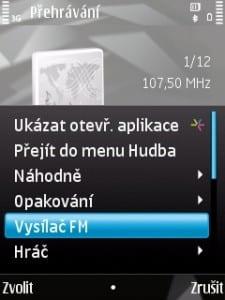 n78fm_12