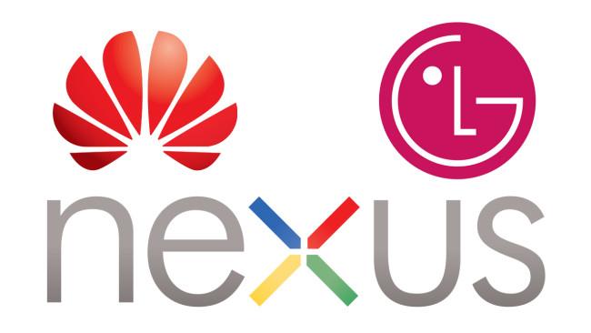 nexus-lg-huawei