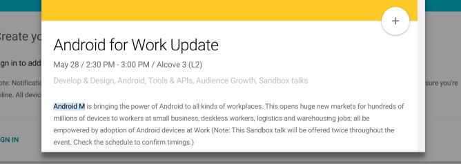 nexus2cee_AndroidMmentionAndroidforWork-668x238
