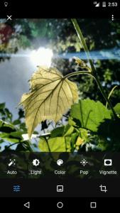 nexus2cee_Screenshot_2015-05-23-14-53-28-329x585