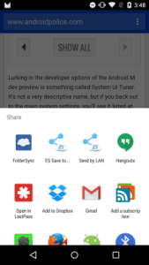 nexus2cee_Screenshot_20150528-154820-217x386