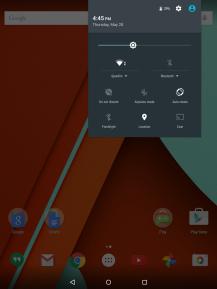 nexus2cee_Screenshot_20150528-164544-217x289