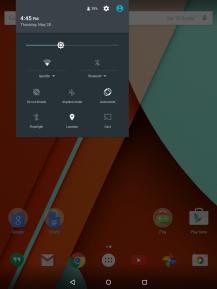 nexus2cee_Screenshot_20150528-164552-217x289
